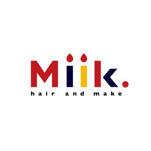 miik_hpb_banner_0730_r